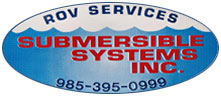 Submersible Systems, Inc.